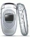 Сотовые телефоны GSM Samsung SGH-X460