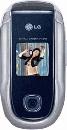Сотовые телефоны GSM LG F2300