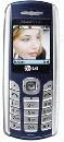 Сотовые телефоны GSM LG G1600