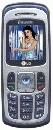 Сотовые телефоны GSM LG G1610