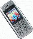 Сотовые телефоны GSM LG G1800
