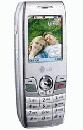 Сотовые телефоны GSM LG G5600