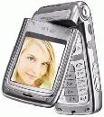 Сотовые телефоны GSM LG T5100