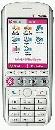Сотовые телефоны GSM T-Mobile SDA music