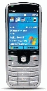 Сотовые телефоны GSM i-mate SP3i ССЭ