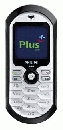 Сотовые телефоны GSM Philips 355
