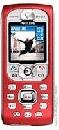 Сотовые телефоны GSM Philips 535