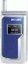 Сотовые телефоны GSM Philips 659