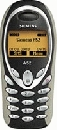 Сотовые телефоны GSM Siemens A52