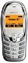 Сотовые телефоны GSM Siemens A57
