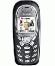 Сотовые телефоны GSM Siemens A60