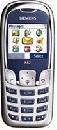 Сотовые телефоны GSM Siemens A62