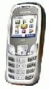 Сотовые телефоны GSM Siemens A65