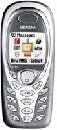 Сотовые телефоны GSM Siemens C60
