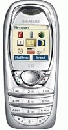 Сотовые телефоны GSM Siemens C62