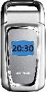 Сотовые телефоны GSM Siemens CF62
