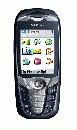 Сотовые телефоны GSM Siemens CX70