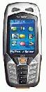 Сотовые телефоны GSM Siemens M65
