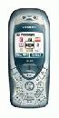 Сотовые телефоны GSM Siemens MC60