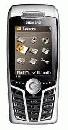 Сотовые телефоны GSM Siemens S65
