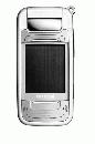 Сотовые телефоны GSM Siemens SF65