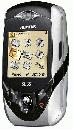 Сотовые телефоны GSM Siemens SL65