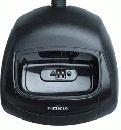 Аксессуары Настольное зарядное устройство для Nokia 8910/8910i (DCV-4)