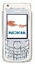 Сотовые телефоны GSM Nokia 6681