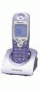 Телефоны DECT Panasonic 576 RUV