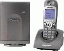 Телефоны DECT Panasonic 576 RUT