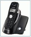 Телефоны DECT Panasonic 205 RUB