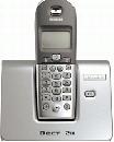Телефоны DECT Philips DECT 211