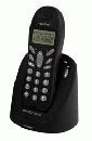 Телефоны DECT Voxtel Select 1800 Black