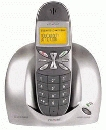 Телефоны DECT Voxtel Lifestyle