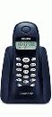 Телефоны DECT Siemens Gigaset  A100 DeepBlue