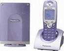 Телефоны DECT Panasonic 556 RUV