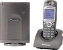 Телефоны DECT Panasonic 556 RUT