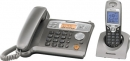 Телефоны DECT Panasonic 540 RUT