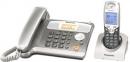 Телефоны DECT Panasonic 540 RUM