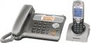 Телефоны DECT Panasonic 530 RUТ