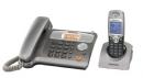 Телефоны DECT Panasonic 530 RUM