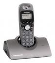 Телефоны DECT Panasonic 460 RUT