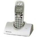 Телефоны DECT Panasonic 460 RUS