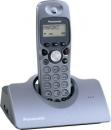 Телефоны DECT Panasonic 460 RUF