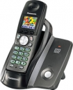 Телефоны DECT Panasonic 325 RUT Color