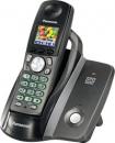 Телефоны DECT PANASONIC DECT Panasonic 325 RUT Color