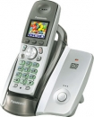 Телефоны DECT Panasonic 325 RUS Color