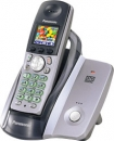 Телефоны DECT Panasonic 325 RUF Color