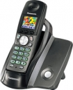 Телефоны DECT Panasonic 305 RUT Color