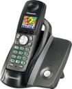 Телефоны DECT PANASONIC DECT Panasonic 305 RUT Color